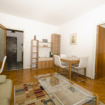 Apartament 2 camere afi8Vanzare