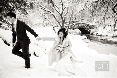 Goodbye to Winter   Best Wedding Blog   Grey Likes Weddings