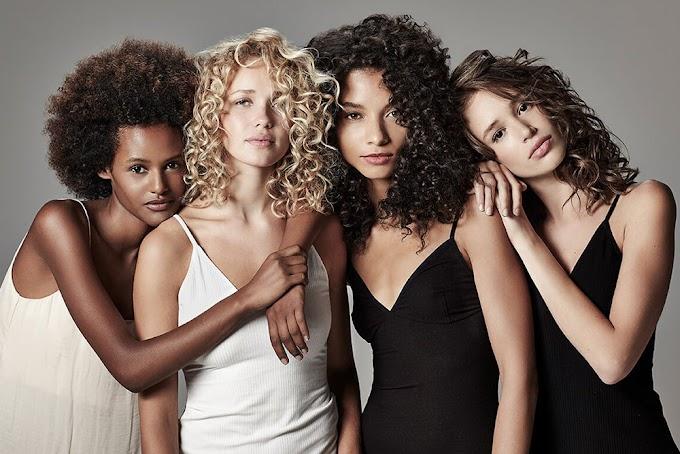 Understanding Your Hair Type