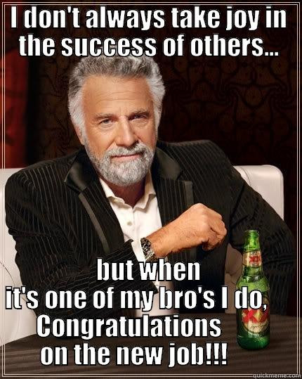 Congratulations Funny Meme   Meme Baby