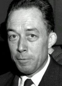 Camus NYWT&S.jpg