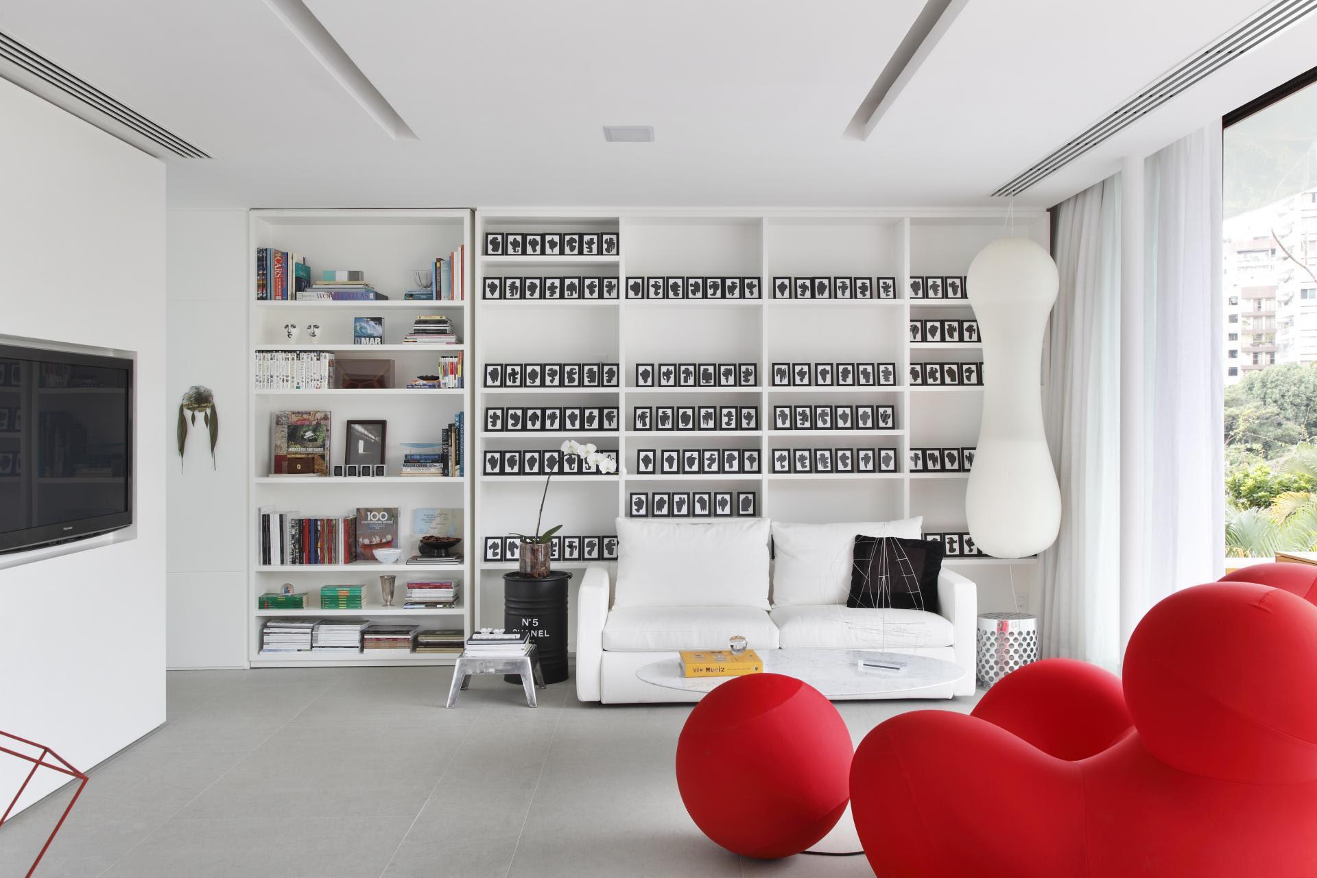 Interior Design For Dummies General Living Room Ideas ...