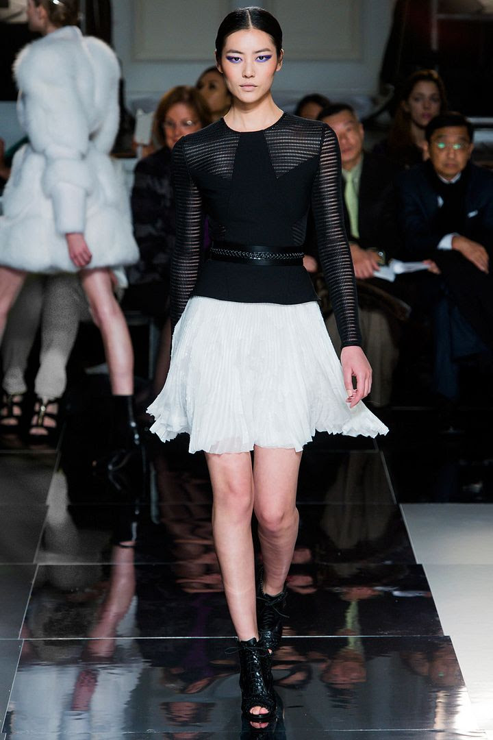 photo jason-wu-rtw-fw2013-runway-07_173455923715_zpsc337acf4.jpg
