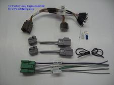 Subthump Camaro Wiring Harness 2010 Wiring Diagram Center Short Path Short Path Tatikids It