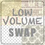 Low Volume Swap