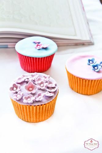 decorating cakes-7