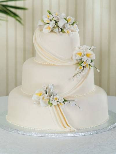 Best 25  Publix cake prices ideas on Pinterest   Elegant