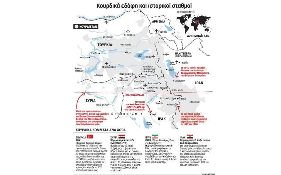 http://s.kathimerini.gr/resources/2014-10/12s16kurdistan-thumb-large.jpg