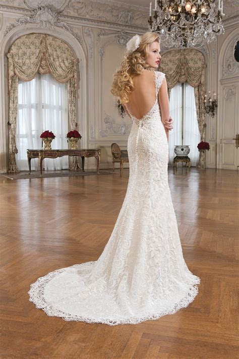 Bridal Gowns   Style, Venice and Nice