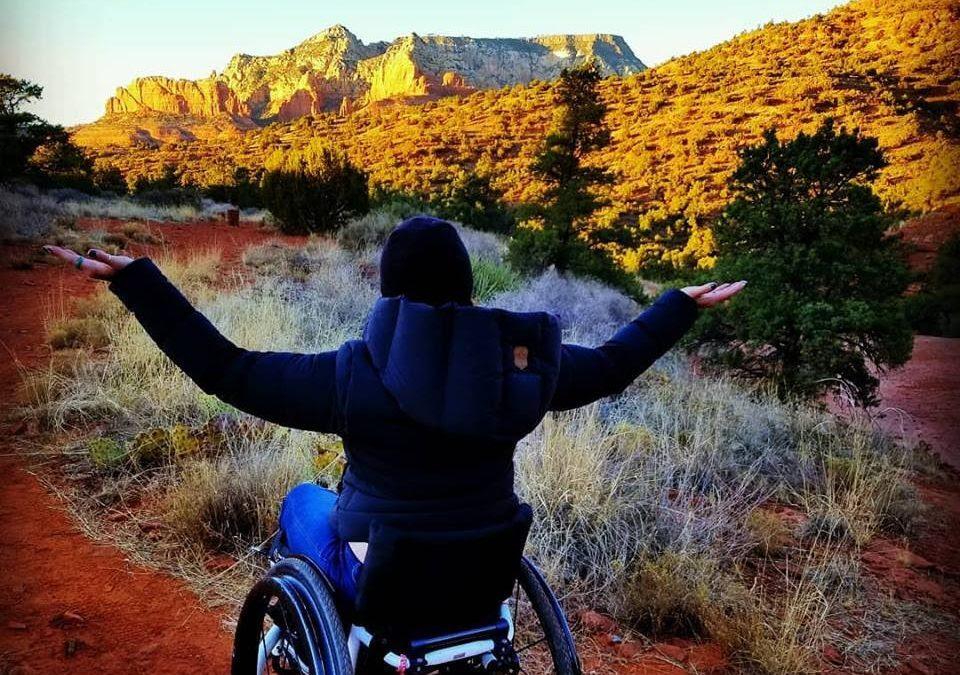 Arizona Archives Wheelchairtraveling Com