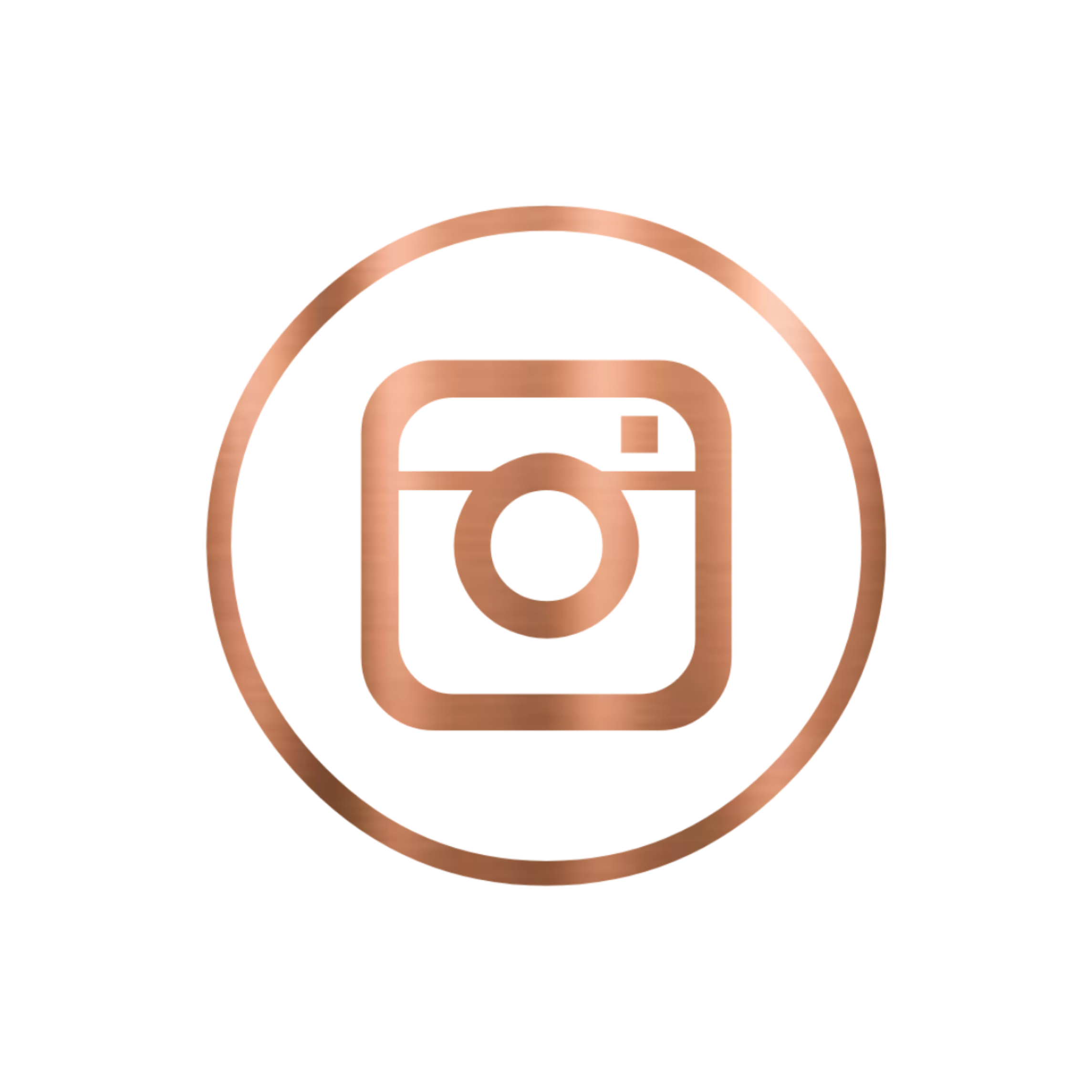 Instagram Logo Text Png Eye Candy Photograph