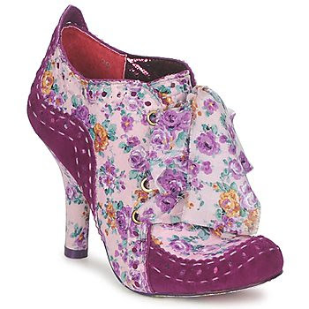 Court-shoes-Irregular-Choice-ABIGAILS-PARTY-127712_350_A
