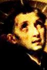 Raimundo de Capua, Beato