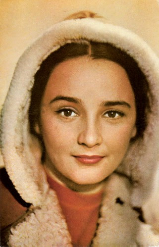 Olga Krasina