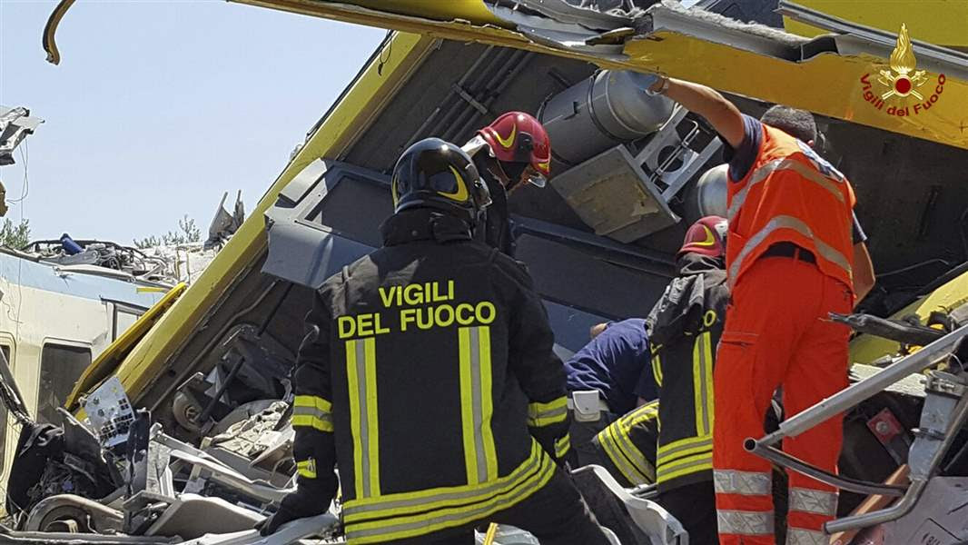 http://www.toledoblade.com/World/2016/07/12/Firefighters-A-dozen-dead-in-train-crash-in-southern-Italy.html