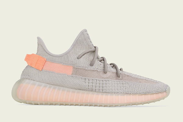 """fb9d51c48b935 Official Release Info For The adidas Yeezy Boost 350 v2 """"Trfrm"""""""