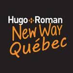 Résultats de recherche d'images pour «hugo new way québec»