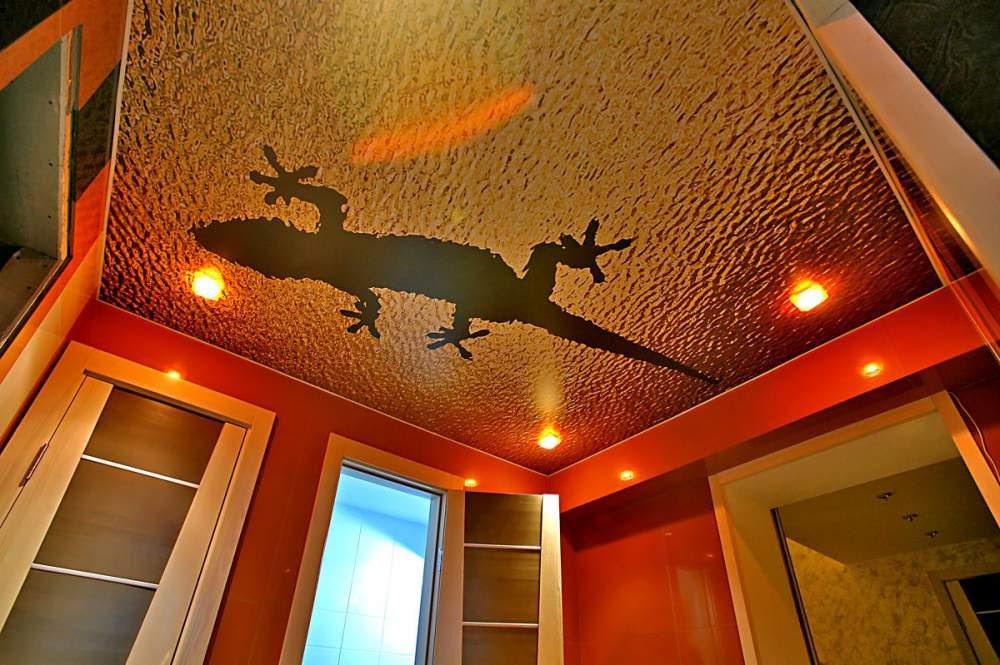 3d Stretch Ceilings Design 3d Ceilings In Dubai Uae