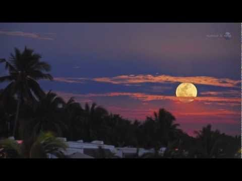 Supermoon 2012 to be seen on May 5th!