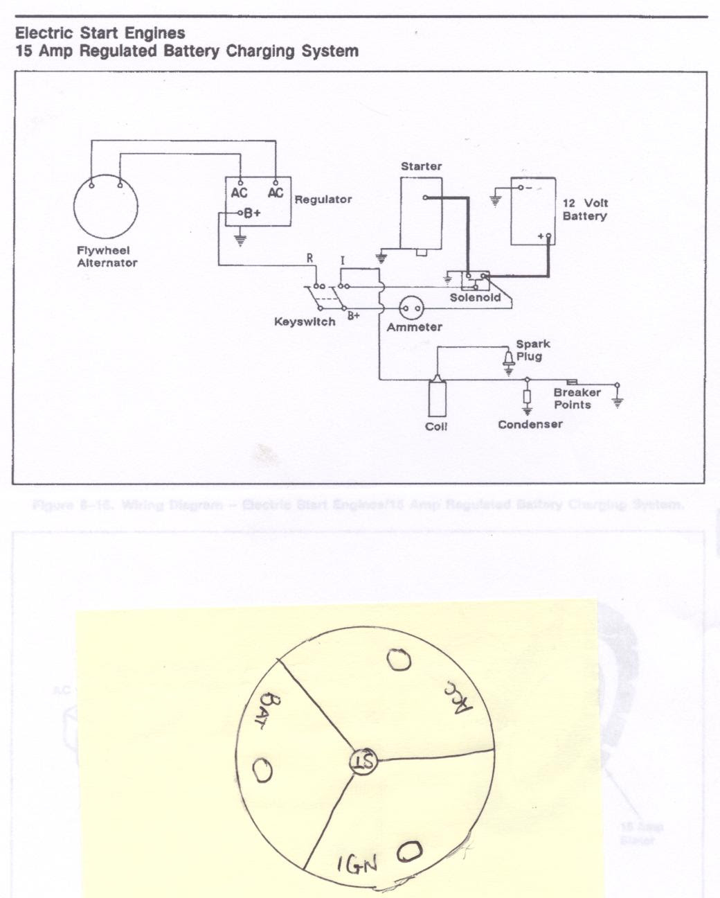 1964 ford 2000 tractor wiring diagram 35 ford 2000 tractor ignition switch wiring diagram wiring  35 ford 2000 tractor ignition switch
