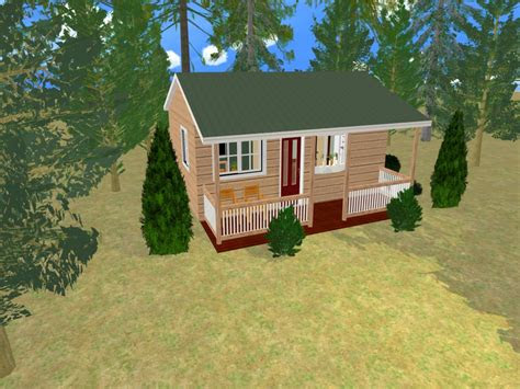 small  bedroom house plans small  bedroom floor plans