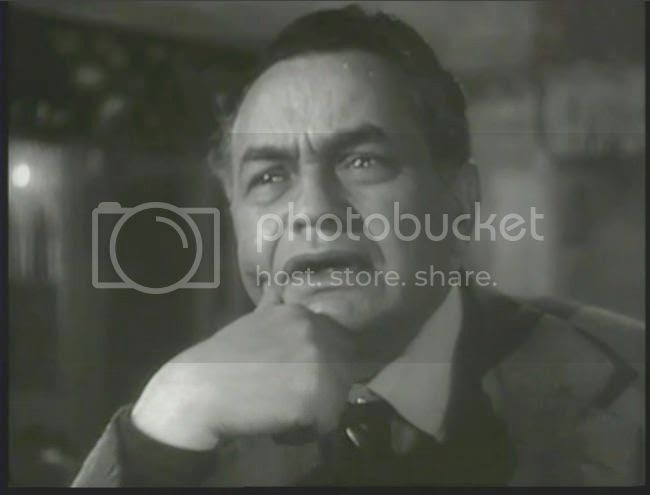 photo Edward G. Robinson_yeux_nuit-1.jpg