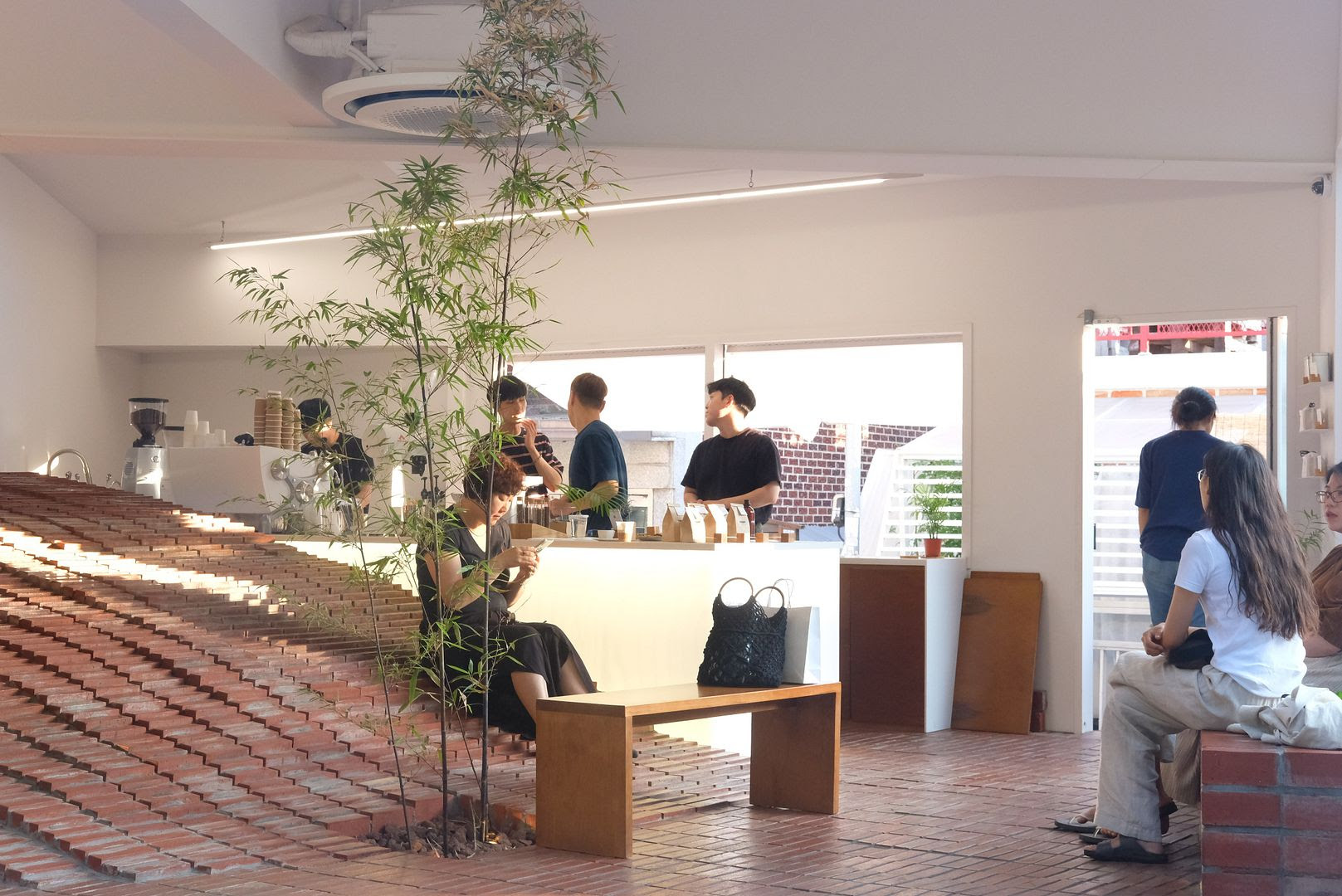 photo coffee nap roasters seoul 1.jpg