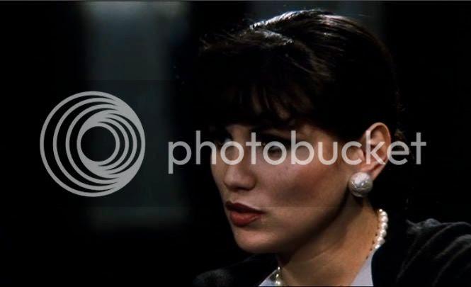 photo miranda-2.jpg
