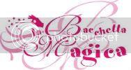 La Bacchetta Magica