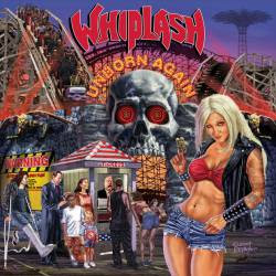 http://www.spirit-of-metal.com/les%20goupes/W/Whiplash%20(USA)/Unborn%20Again/Unborn%20Again.jpg