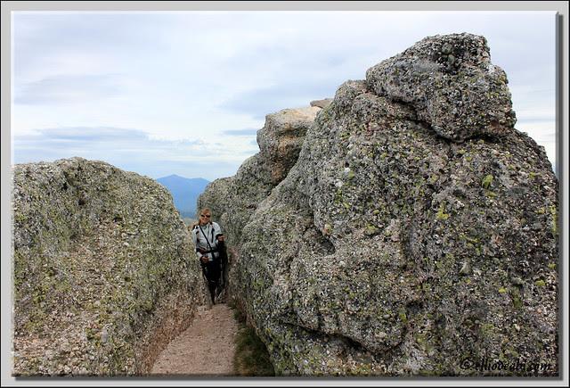 Picos de Urbión 26