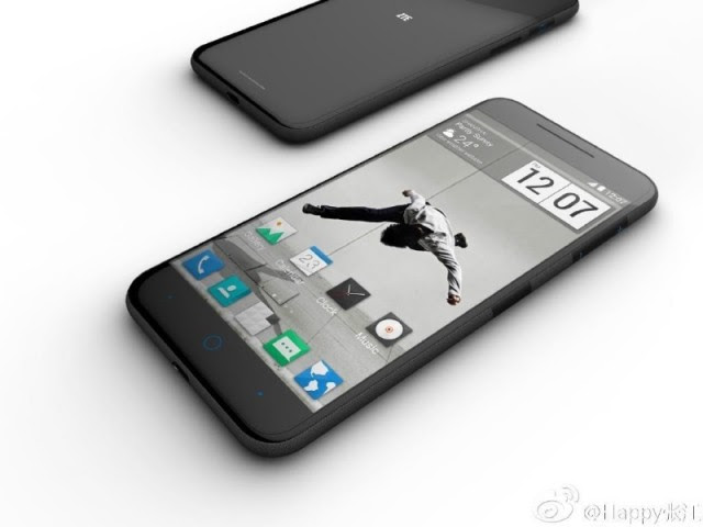 page_zte-new-flagship-01-1024x768
