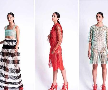 Israeli Womens Clothing Designers