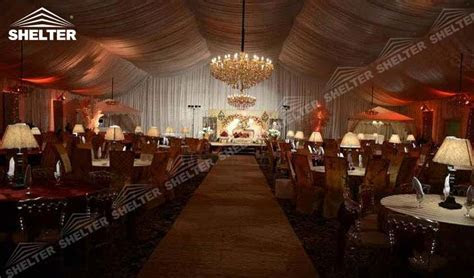 large party marquee for sale   outdoor wedding tent