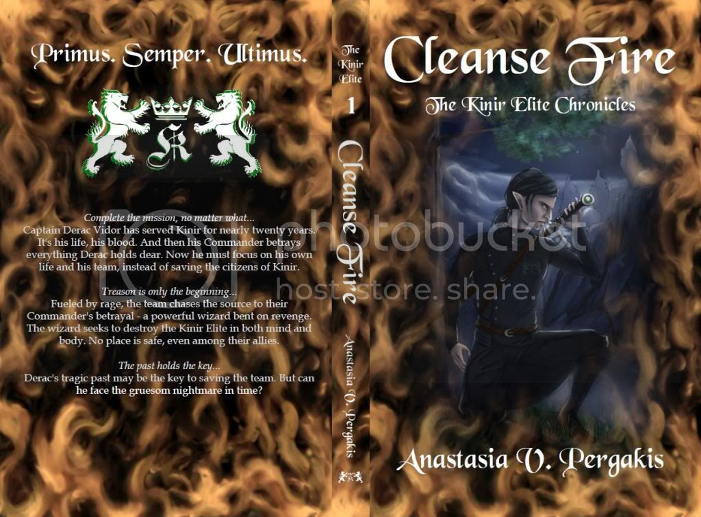 Cleanse Fire Cover photo CleanseFire_PrintCover_Full.jpg