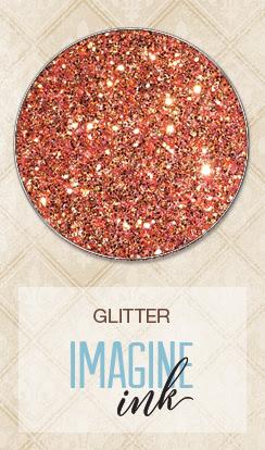 Glitter - Autumn