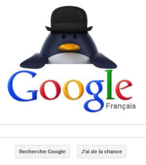 google penguin (2)