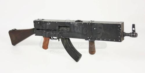 LXG-AK47NoStrap1.jpg