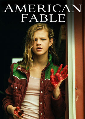 American Fable