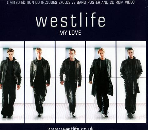 chord gitar westlife  love collections  chord