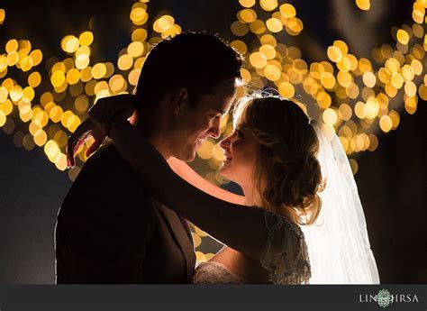Wedding Photography Tips   Compilation Of Our Best   2019