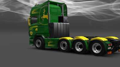 2014-02-20-Scania-John-Deere-Skin-3s