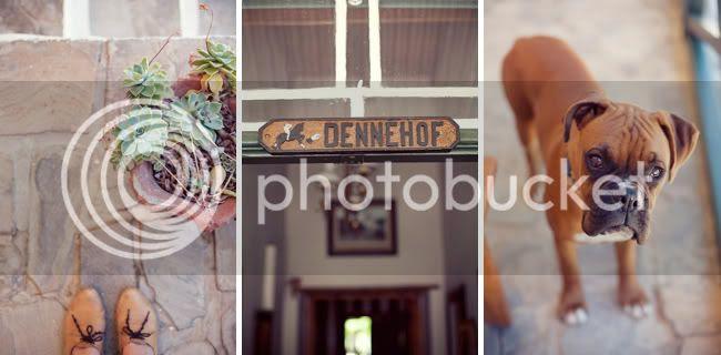 http://i892.photobucket.com/albums/ac125/lovemademedoit/welovepictures/PrinceAlbert_Wedding_WM_008.jpg?t=1331738041