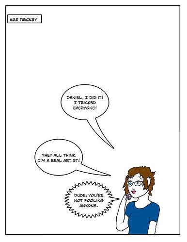 webcomic62