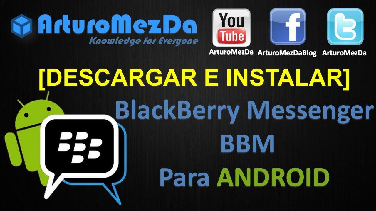 bbm apk uptodown android // consimuza gq