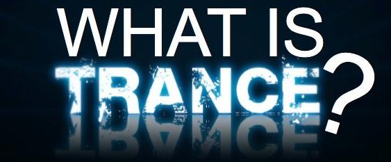 การใช้ Trance word กับการจีบสาว