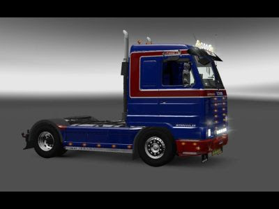 2014-01-29-Scania 143m by Equalizer2 remapped by Timmer-2s