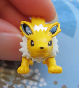 jolteon-candy-fig