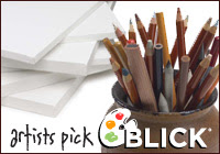 www.DickBlick.com - Online Art Suppllies