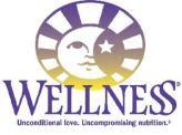 wellness_logo